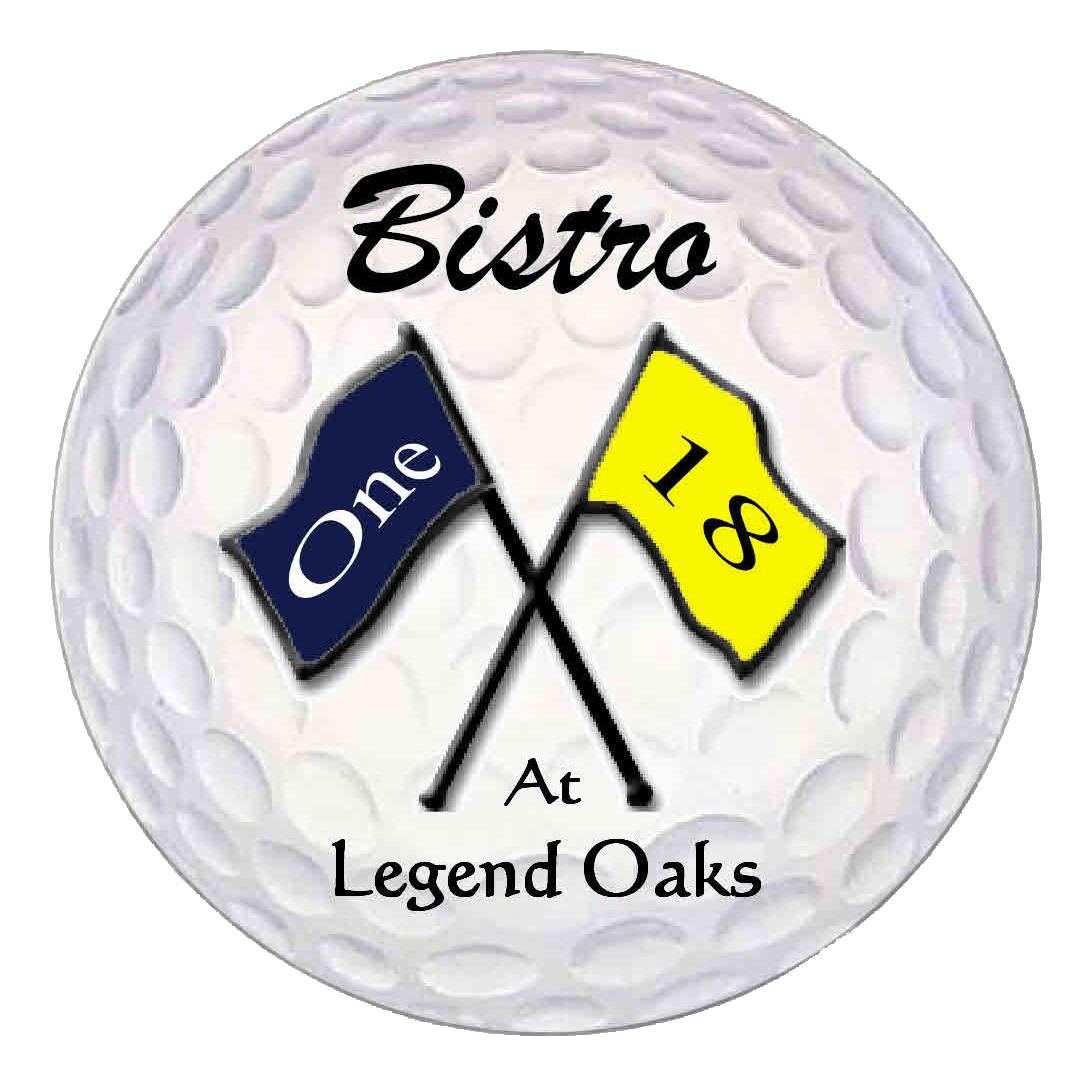 bistro logo NO BACKGROUND