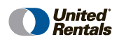 United Rentals - Branch Manager Chris Powers
