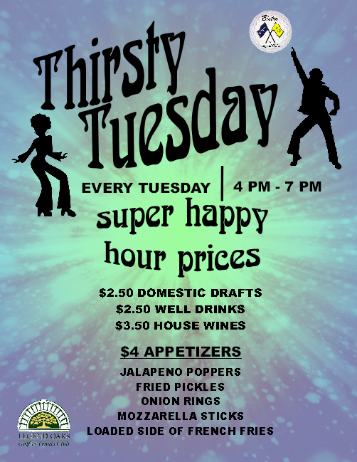 thirsty tues 12 5 web