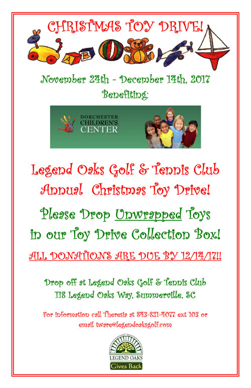 toy drive poster 2017WEB