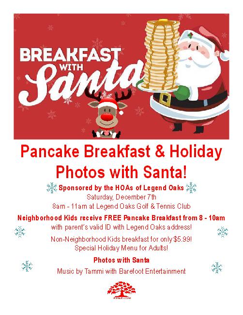 Breakfast w Santa JPG