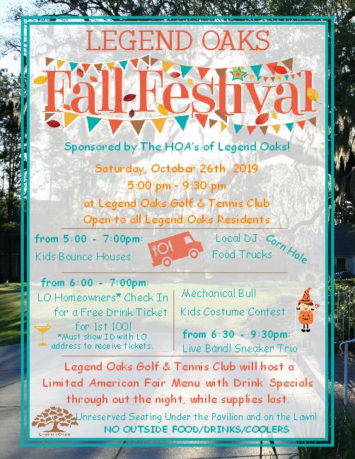 HOA Fall Festival v3 JPG