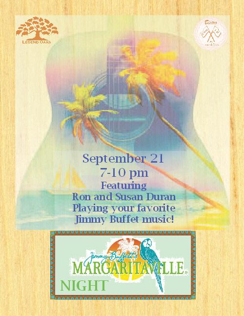 jimbuffett night Sept21 JPG
