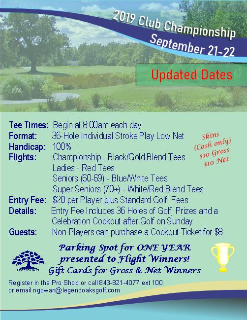 Club Championship Sept 21 22 JPG