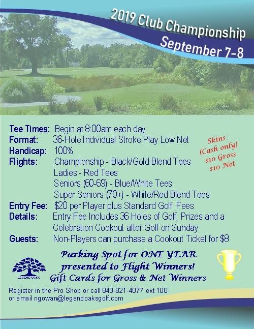 Club Championship Sept 7 8 JPG
