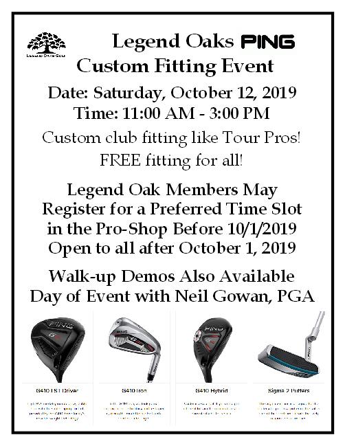 Ping Golf Fitting 10 12 19 JPG