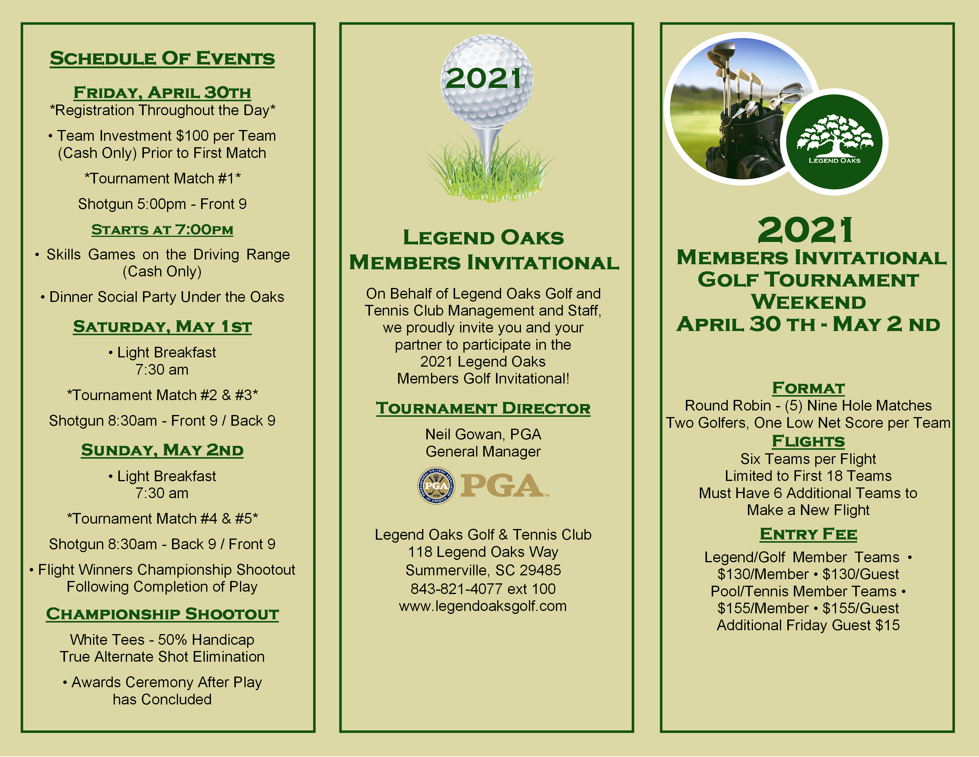 Member Invitational Page1