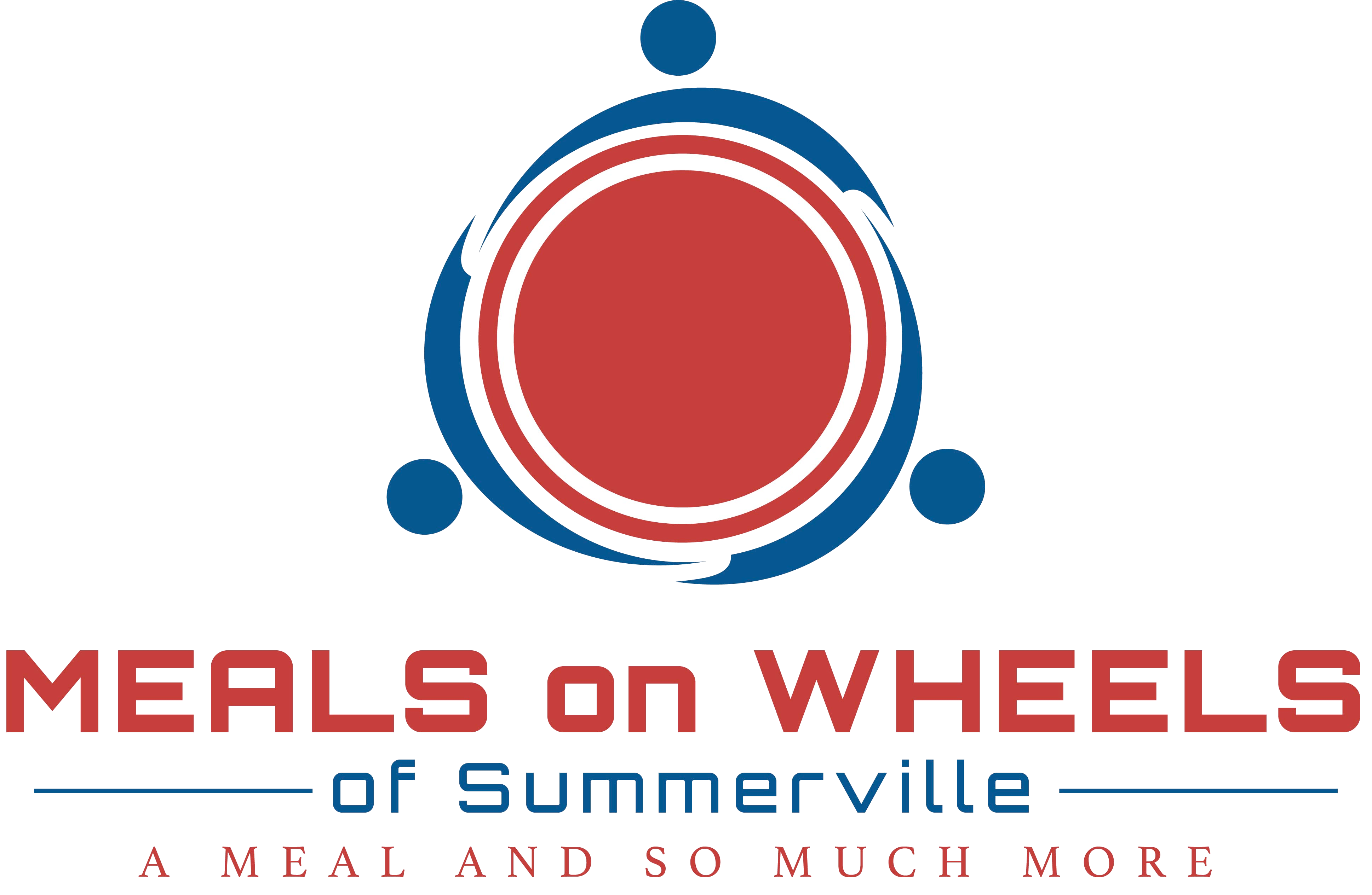 Meals On Wheels - Executive Director - Crystal Bovell