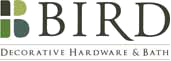 Bird Decorative - Sam Marano, President